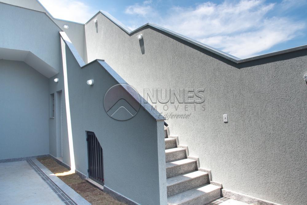 Comprar Casa / Cond.fechado em Osasco apenas R$ 345.000,00 - Foto 19