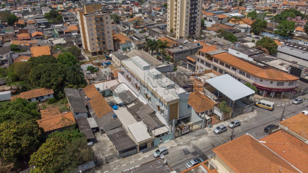 Comprar Casa / Cond.fechado em Osasco apenas R$ 345.000,00 - Foto 21