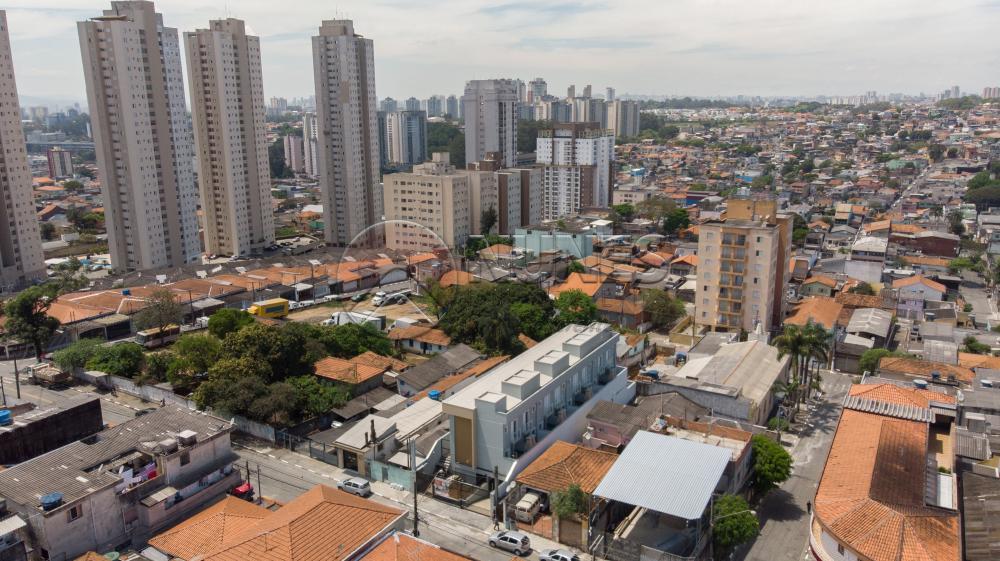 Comprar Casa / Cond.fechado em Osasco apenas R$ 345.000,00 - Foto 23
