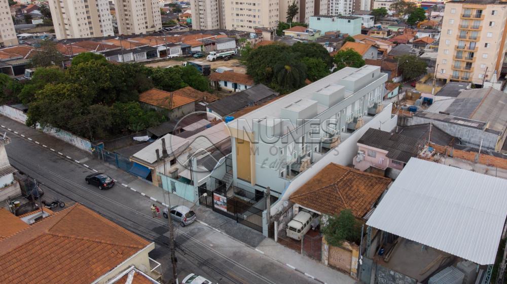 Comprar Casa / Cond.fechado em Osasco apenas R$ 345.000,00 - Foto 25