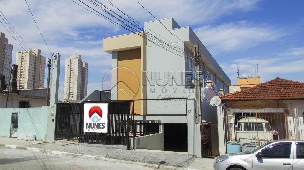 Comprar Casa / Cond.fechado em Osasco apenas R$ 345.000,00 - Foto 26