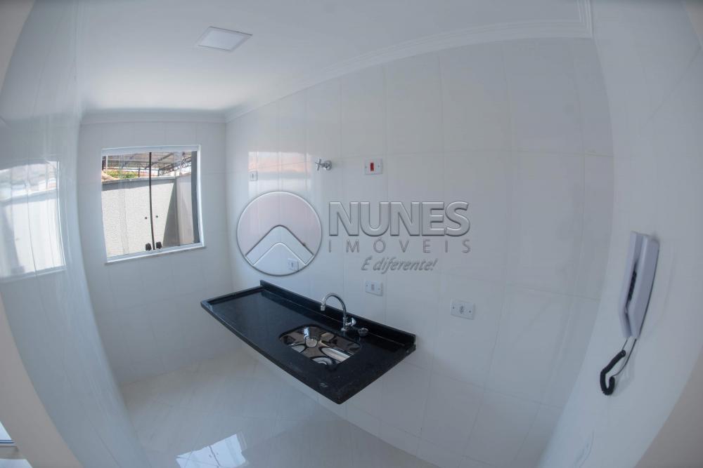 Comprar Casa / Cond.fechado em Osasco apenas R$ 345.000,00 - Foto 6