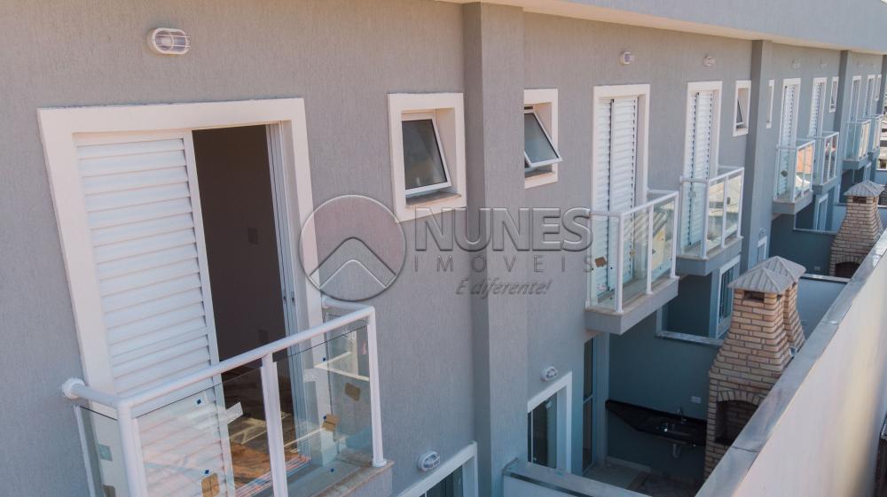 Comprar Casa / Cond.fechado em Osasco apenas R$ 345.000,00 - Foto 16