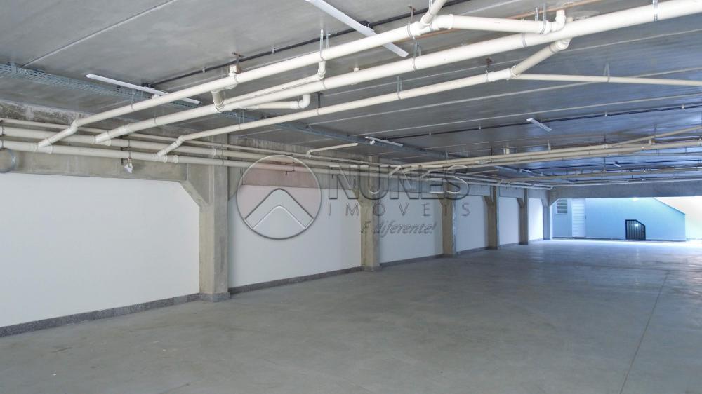 Comprar Casa / Cond.fechado em Osasco apenas R$ 345.000,00 - Foto 20