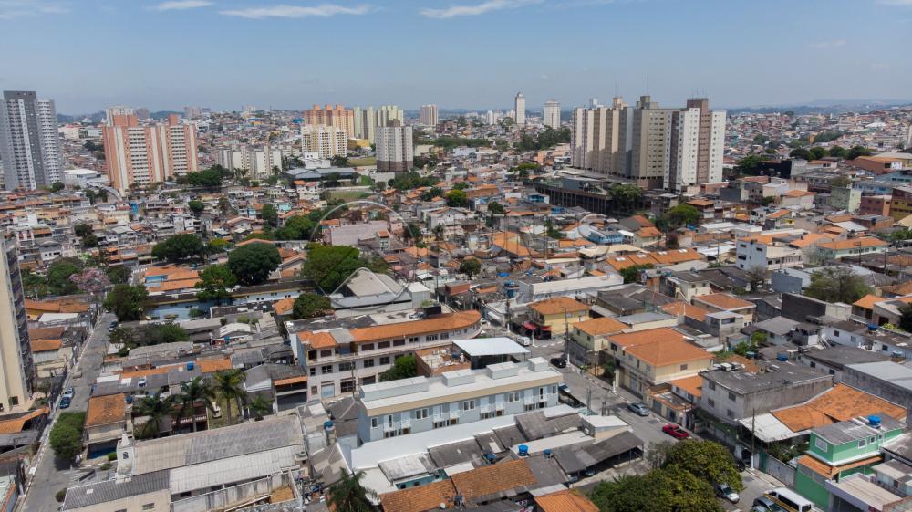 Comprar Casa / Cond.fechado em Osasco apenas R$ 345.000,00 - Foto 22