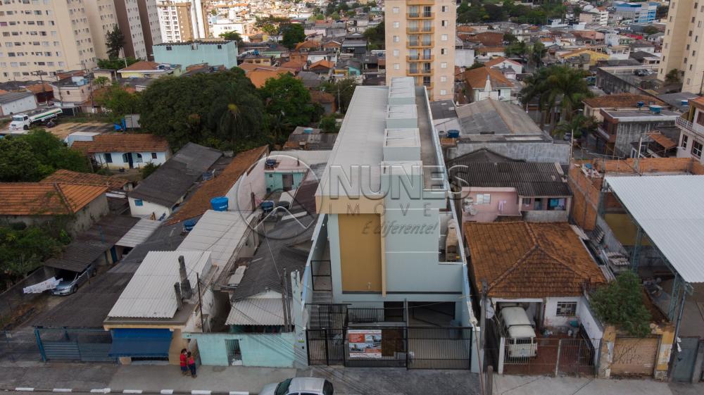 Comprar Casa / Cond.fechado em Osasco apenas R$ 345.000,00 - Foto 24