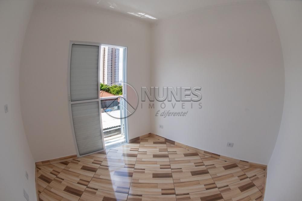Comprar Casa / Cond.fechado em Osasco apenas R$ 345.000,00 - Foto 9