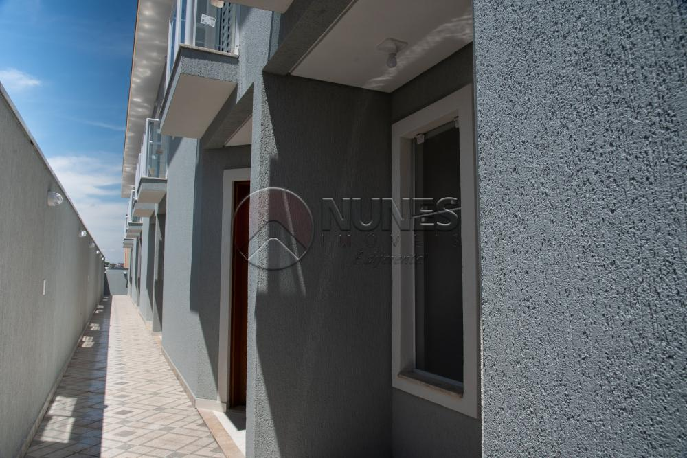 Comprar Casa / Cond.fechado em Osasco apenas R$ 345.000,00 - Foto 14