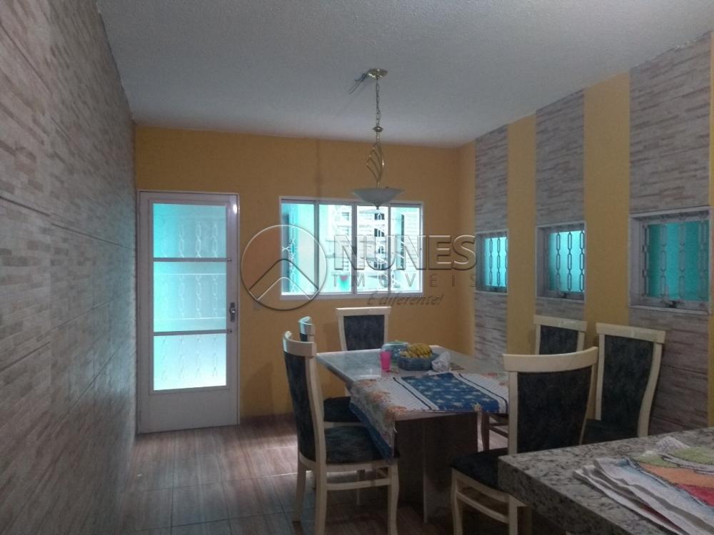 Comprar Casa / Sobrado em Osasco apenas R$ 780.000,00 - Foto 1