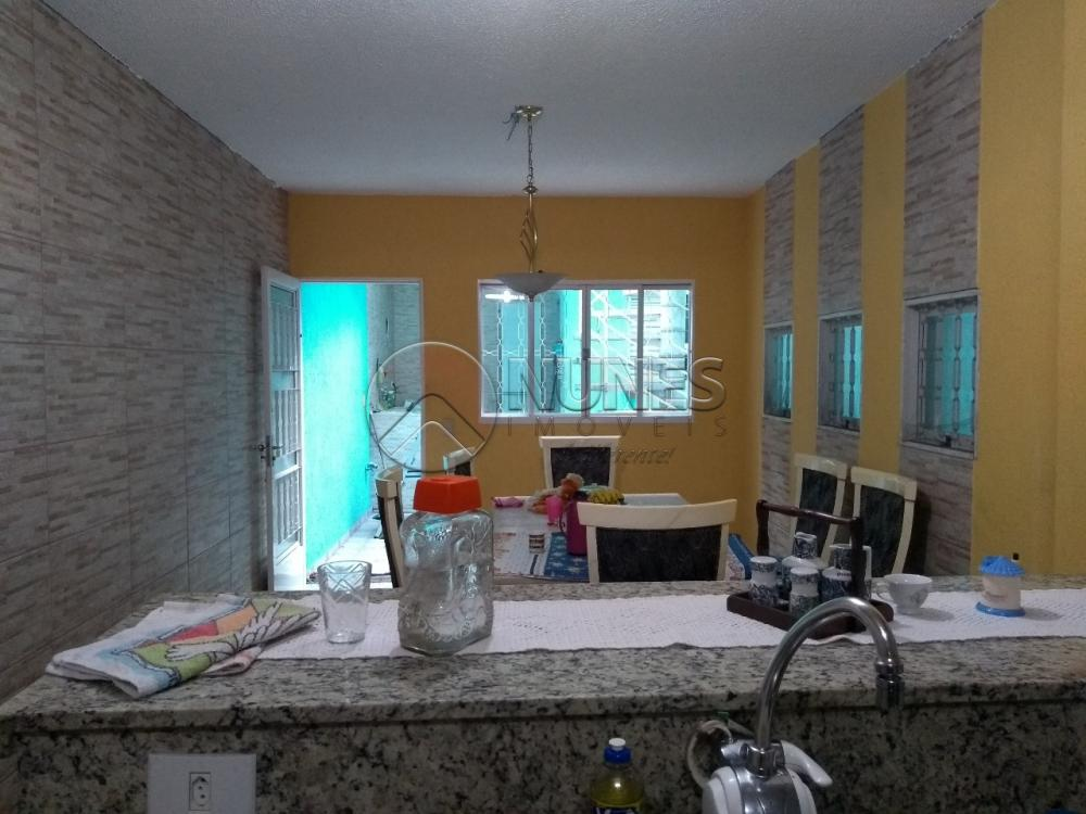 Comprar Casa / Sobrado em Osasco apenas R$ 780.000,00 - Foto 2