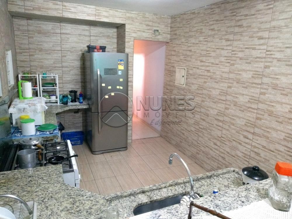 Comprar Casa / Sobrado em Osasco apenas R$ 780.000,00 - Foto 3