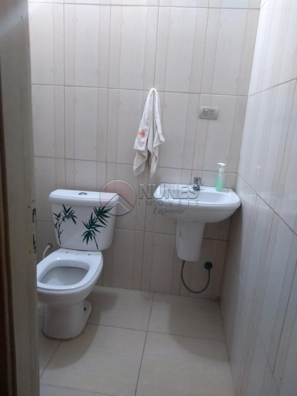Comprar Casa / Sobrado em Osasco apenas R$ 780.000,00 - Foto 4