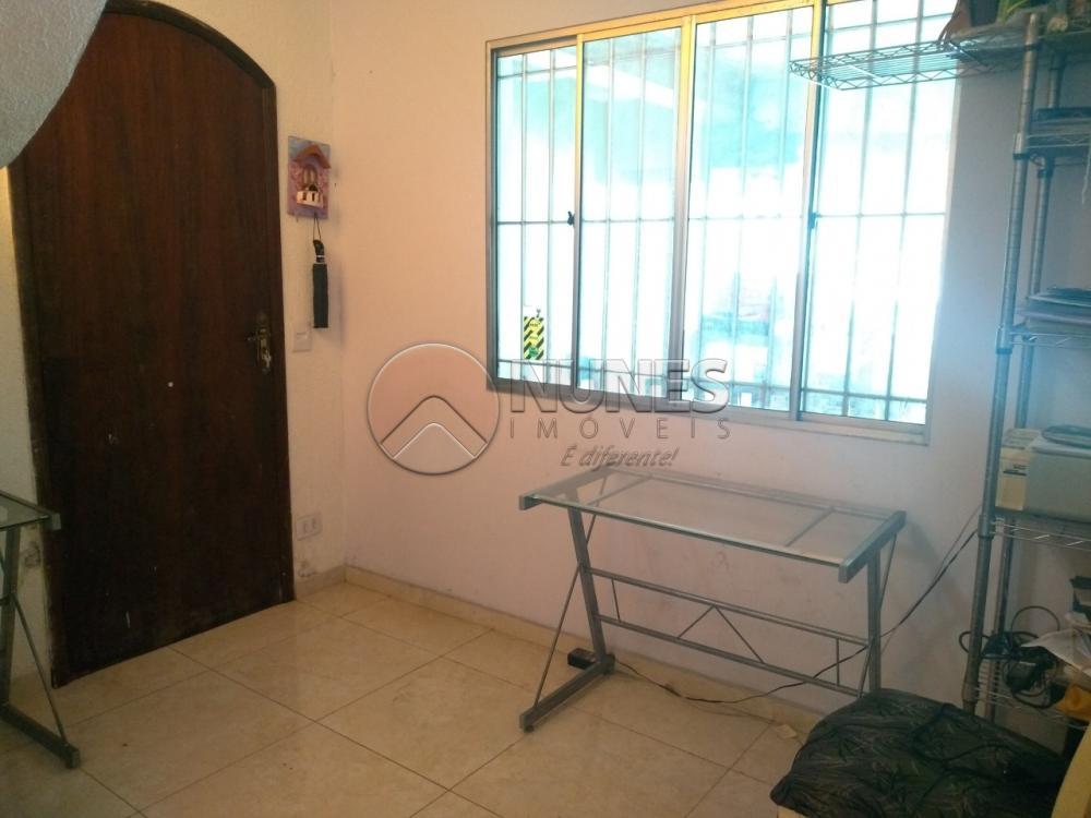 Comprar Casa / Sobrado em Osasco apenas R$ 780.000,00 - Foto 5