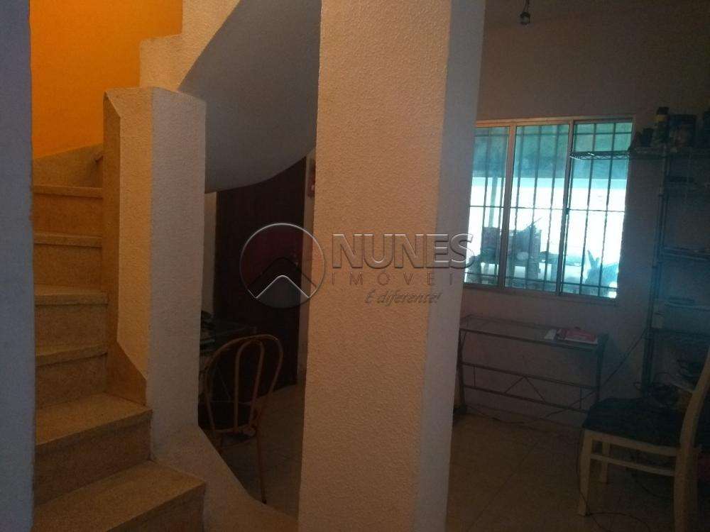 Comprar Casa / Sobrado em Osasco apenas R$ 780.000,00 - Foto 6