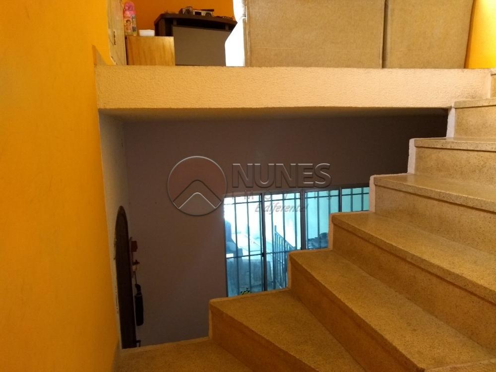 Comprar Casa / Sobrado em Osasco apenas R$ 780.000,00 - Foto 7