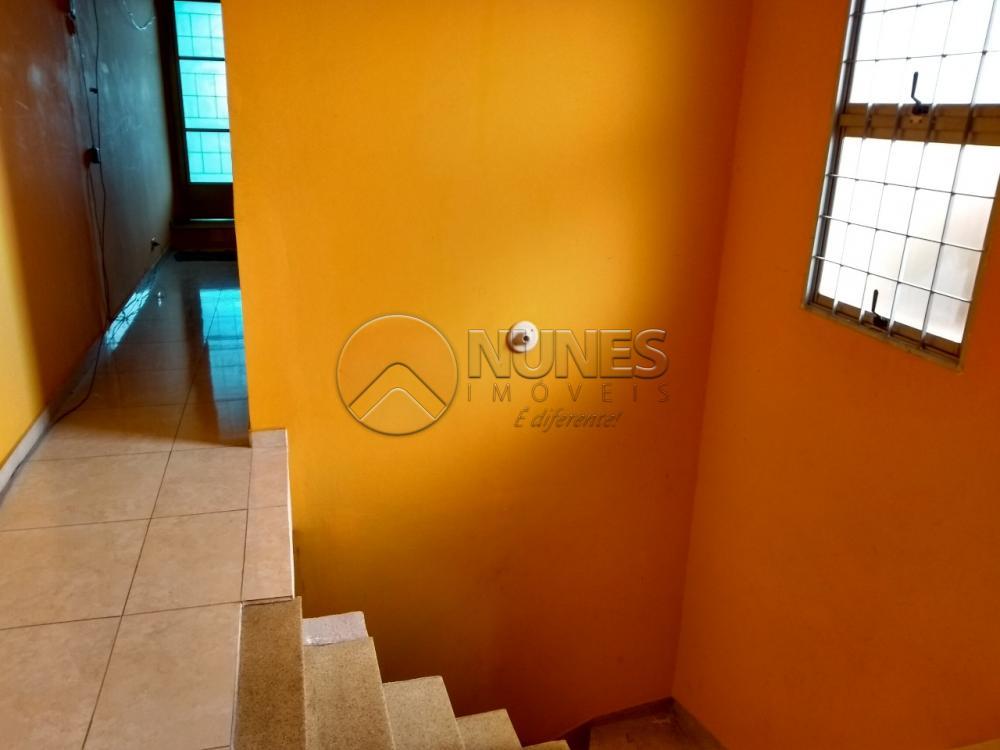 Comprar Casa / Sobrado em Osasco apenas R$ 780.000,00 - Foto 8