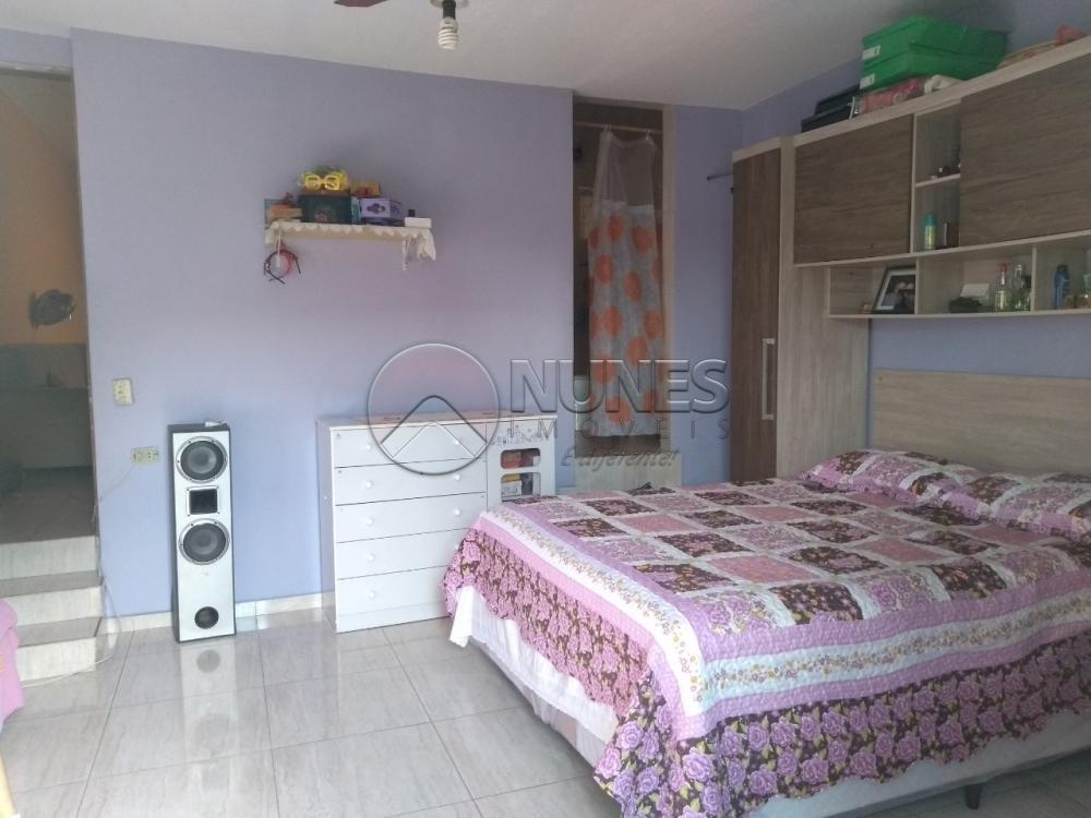Comprar Casa / Sobrado em Osasco apenas R$ 780.000,00 - Foto 9