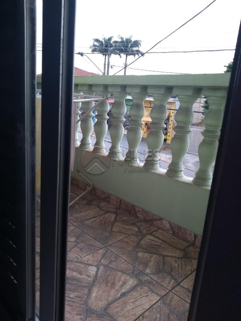 Comprar Casa / Sobrado em Osasco apenas R$ 780.000,00 - Foto 11