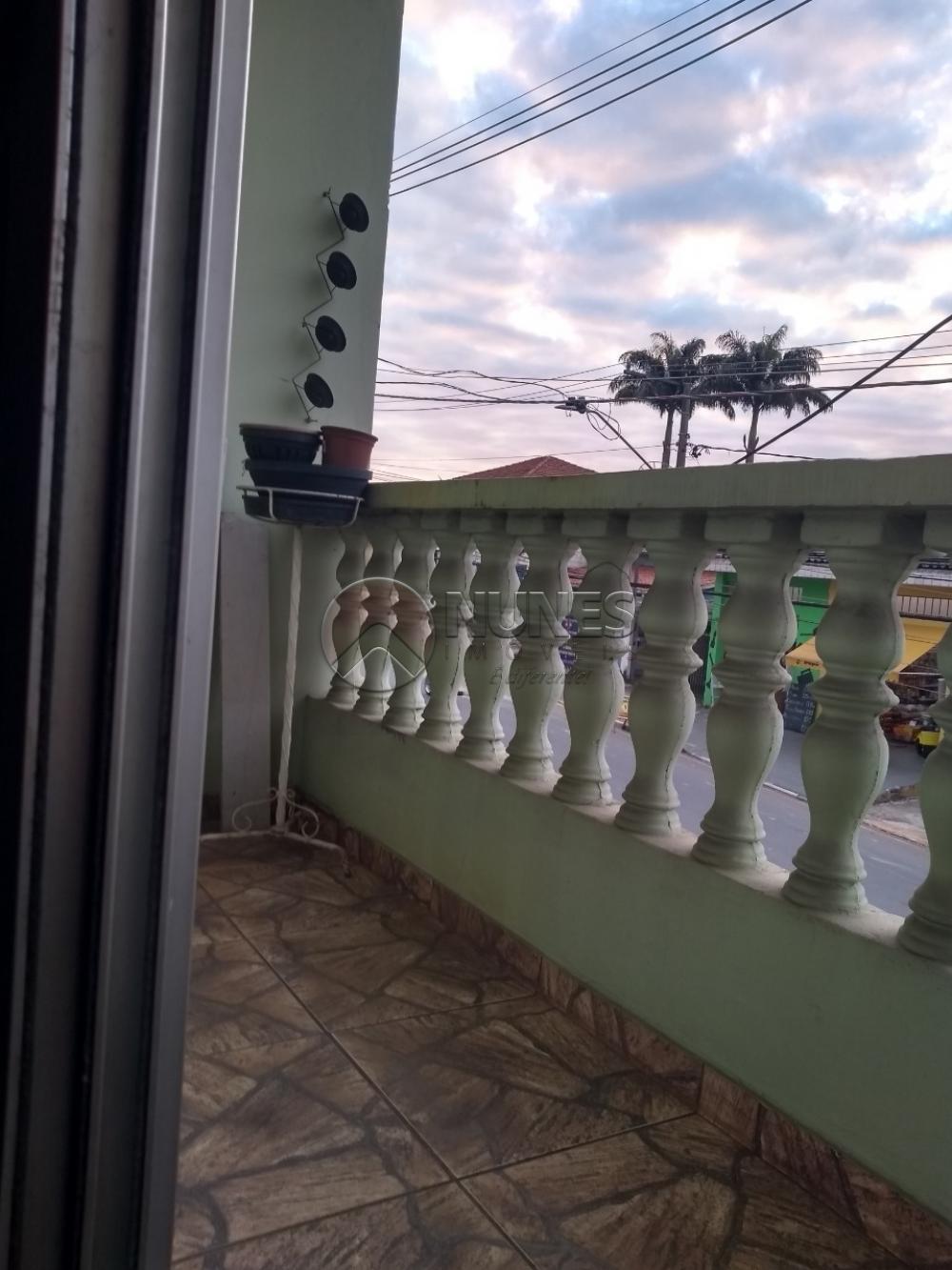 Comprar Casa / Sobrado em Osasco apenas R$ 780.000,00 - Foto 12