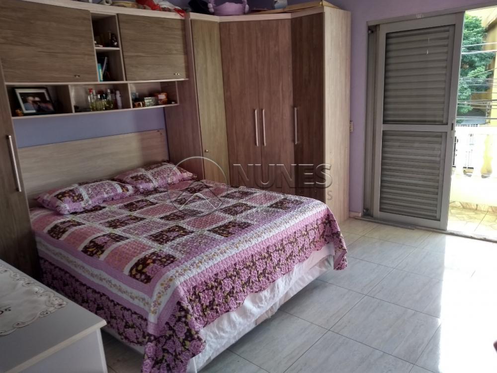 Comprar Casa / Sobrado em Osasco apenas R$ 780.000,00 - Foto 10