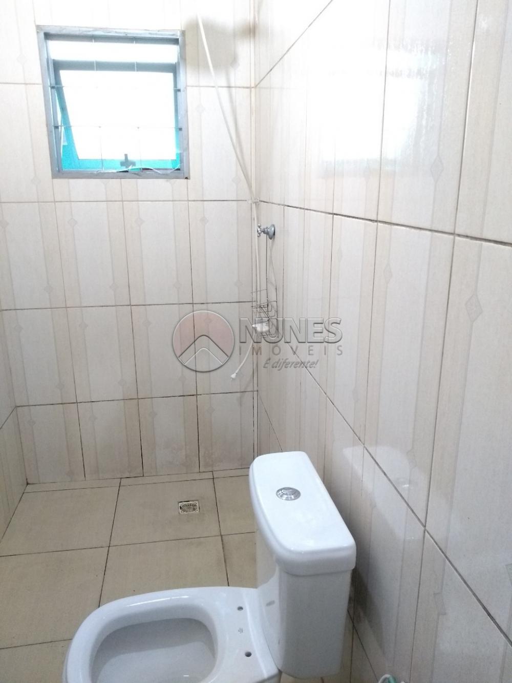 Comprar Casa / Sobrado em Osasco apenas R$ 780.000,00 - Foto 13