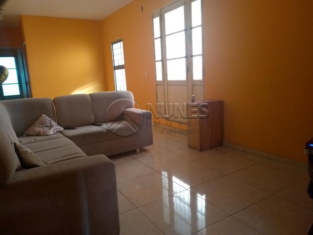 Comprar Casa / Sobrado em Osasco apenas R$ 780.000,00 - Foto 14