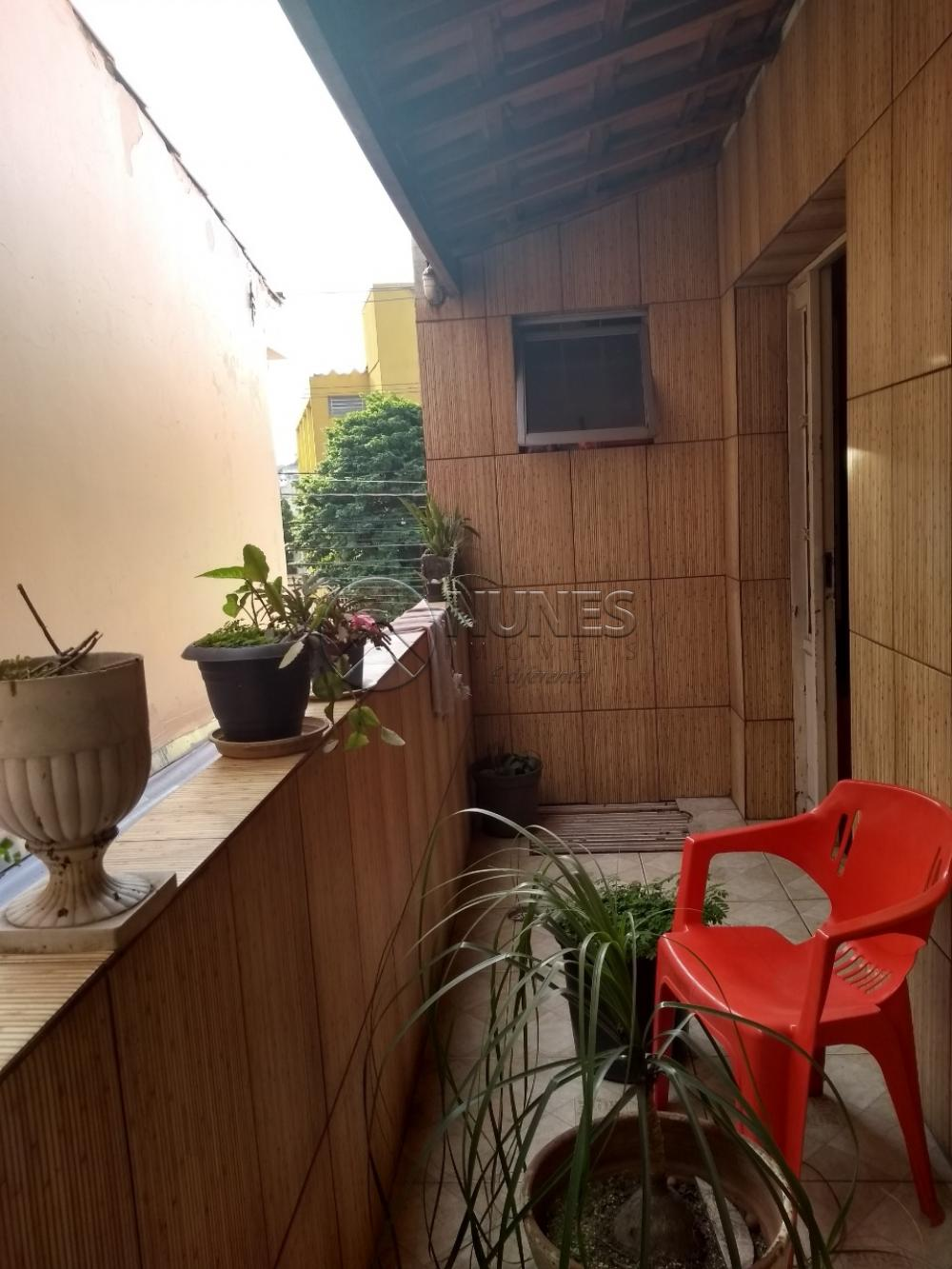 Comprar Casa / Sobrado em Osasco apenas R$ 780.000,00 - Foto 16