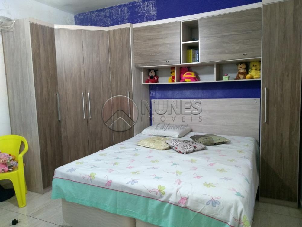 Comprar Casa / Sobrado em Osasco apenas R$ 780.000,00 - Foto 17