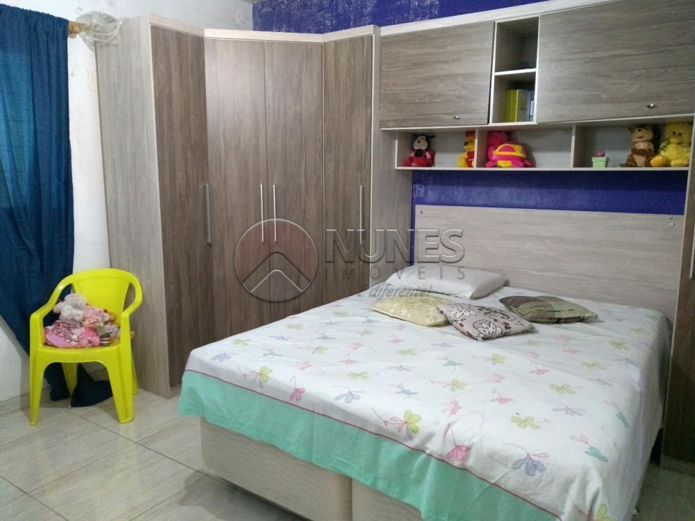 Comprar Casa / Sobrado em Osasco apenas R$ 780.000,00 - Foto 18