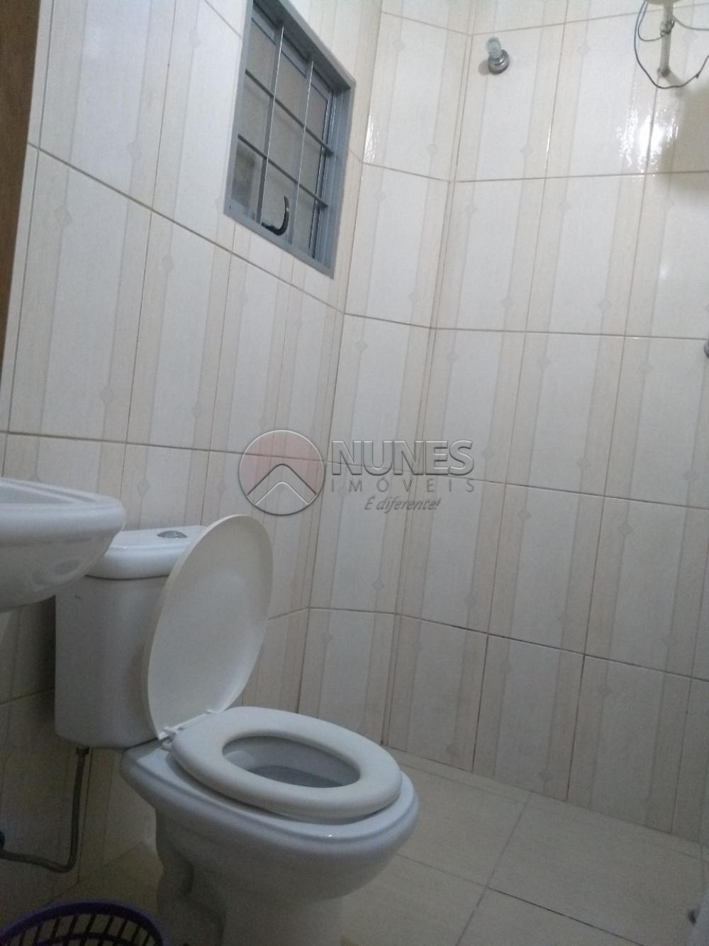 Comprar Casa / Sobrado em Osasco apenas R$ 780.000,00 - Foto 19