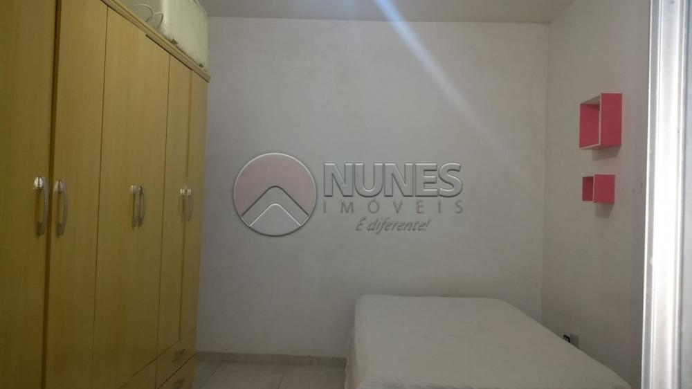 Comprar Casa / Sobrado em Osasco apenas R$ 780.000,00 - Foto 21