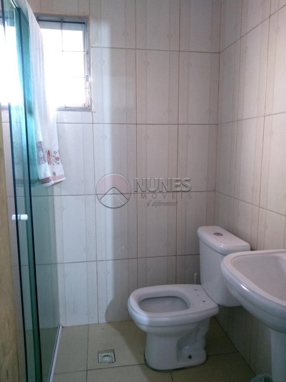 Comprar Casa / Sobrado em Osasco apenas R$ 780.000,00 - Foto 22