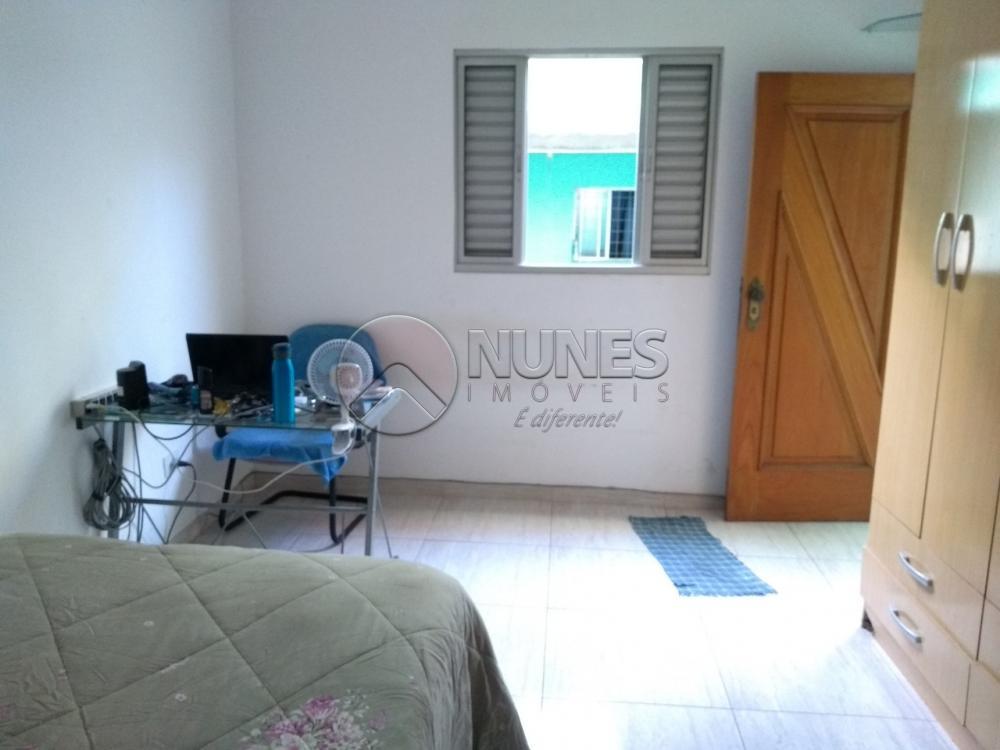 Comprar Casa / Sobrado em Osasco apenas R$ 780.000,00 - Foto 23