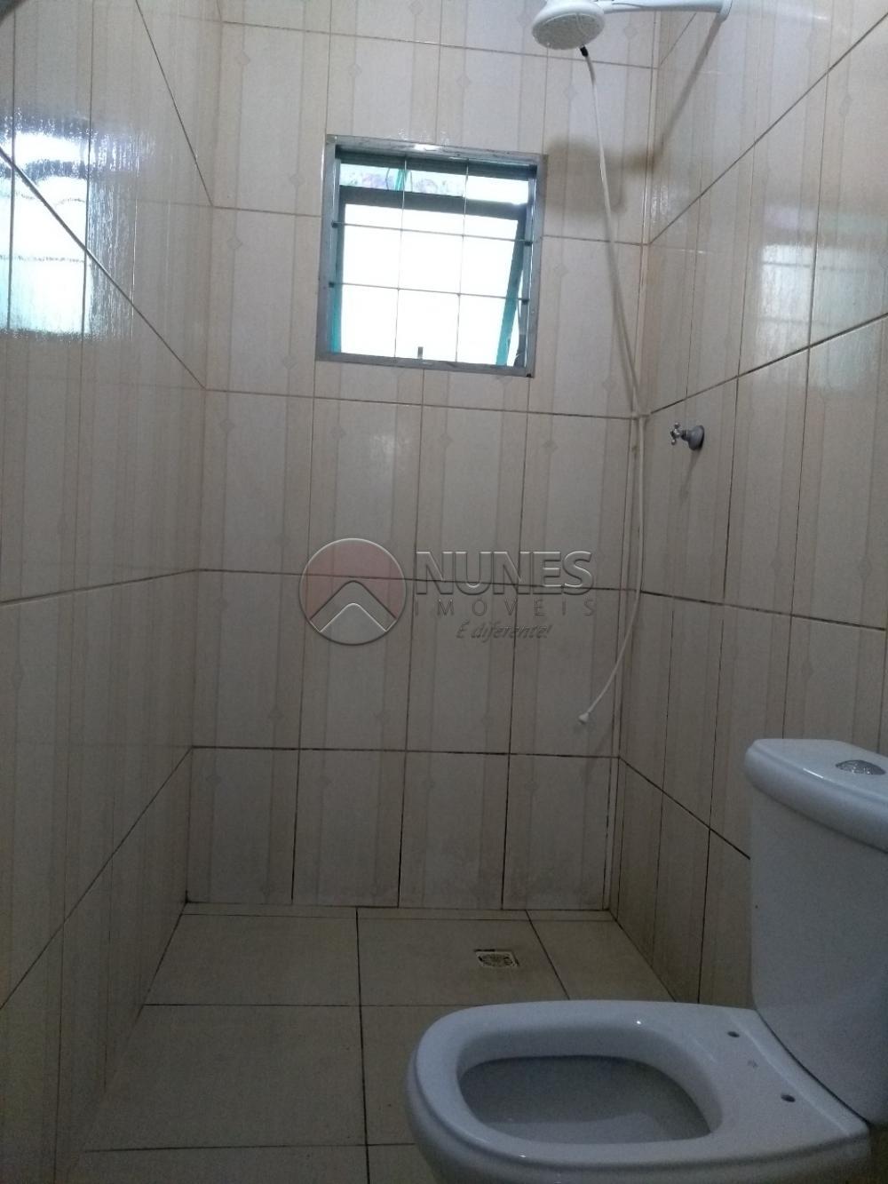 Comprar Casa / Sobrado em Osasco apenas R$ 780.000,00 - Foto 24