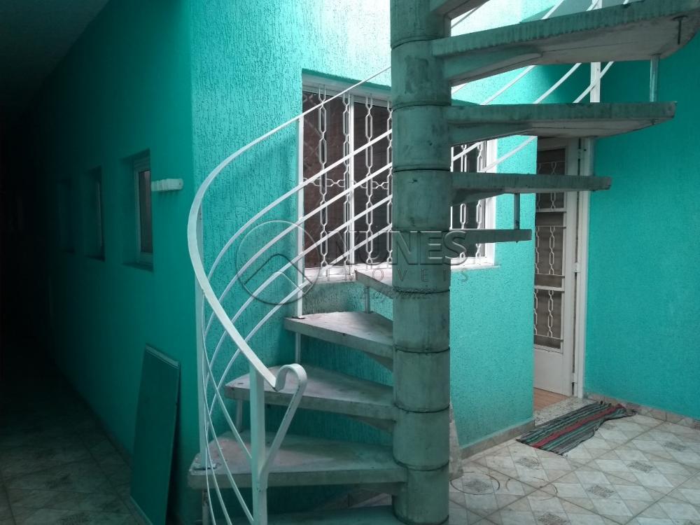 Comprar Casa / Sobrado em Osasco apenas R$ 780.000,00 - Foto 25