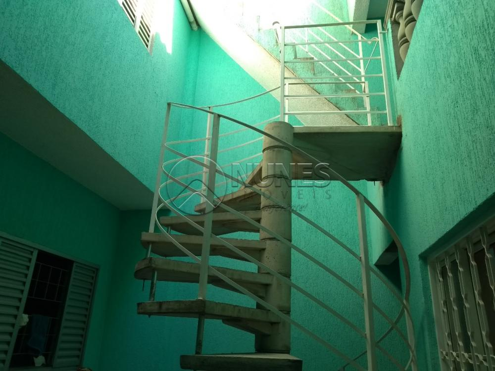 Comprar Casa / Sobrado em Osasco apenas R$ 780.000,00 - Foto 27