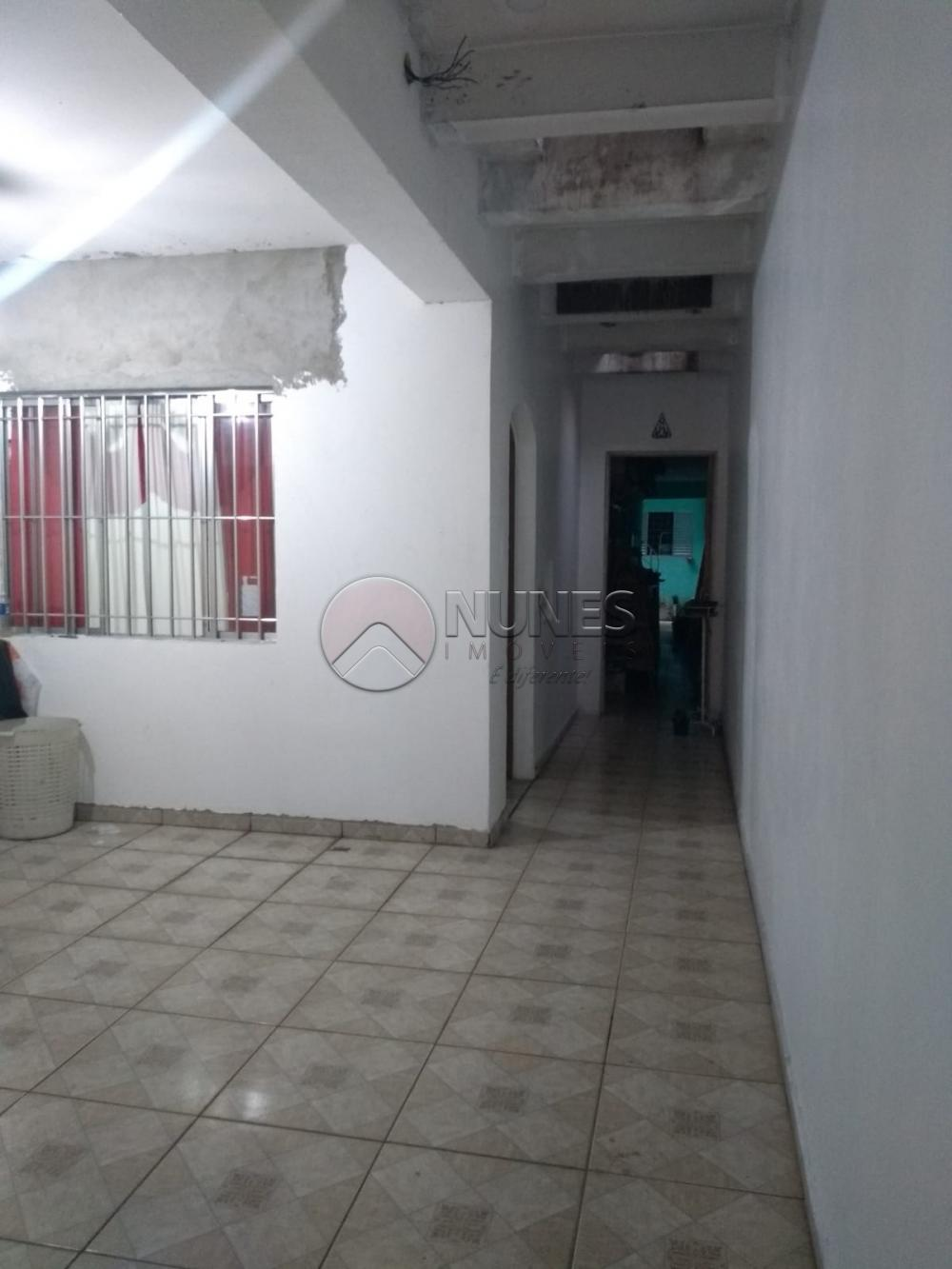 Comprar Casa / Sobrado em Osasco apenas R$ 780.000,00 - Foto 28