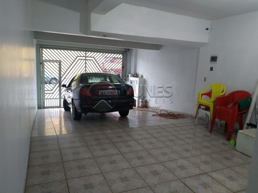 Comprar Casa / Sobrado em Osasco apenas R$ 780.000,00 - Foto 29