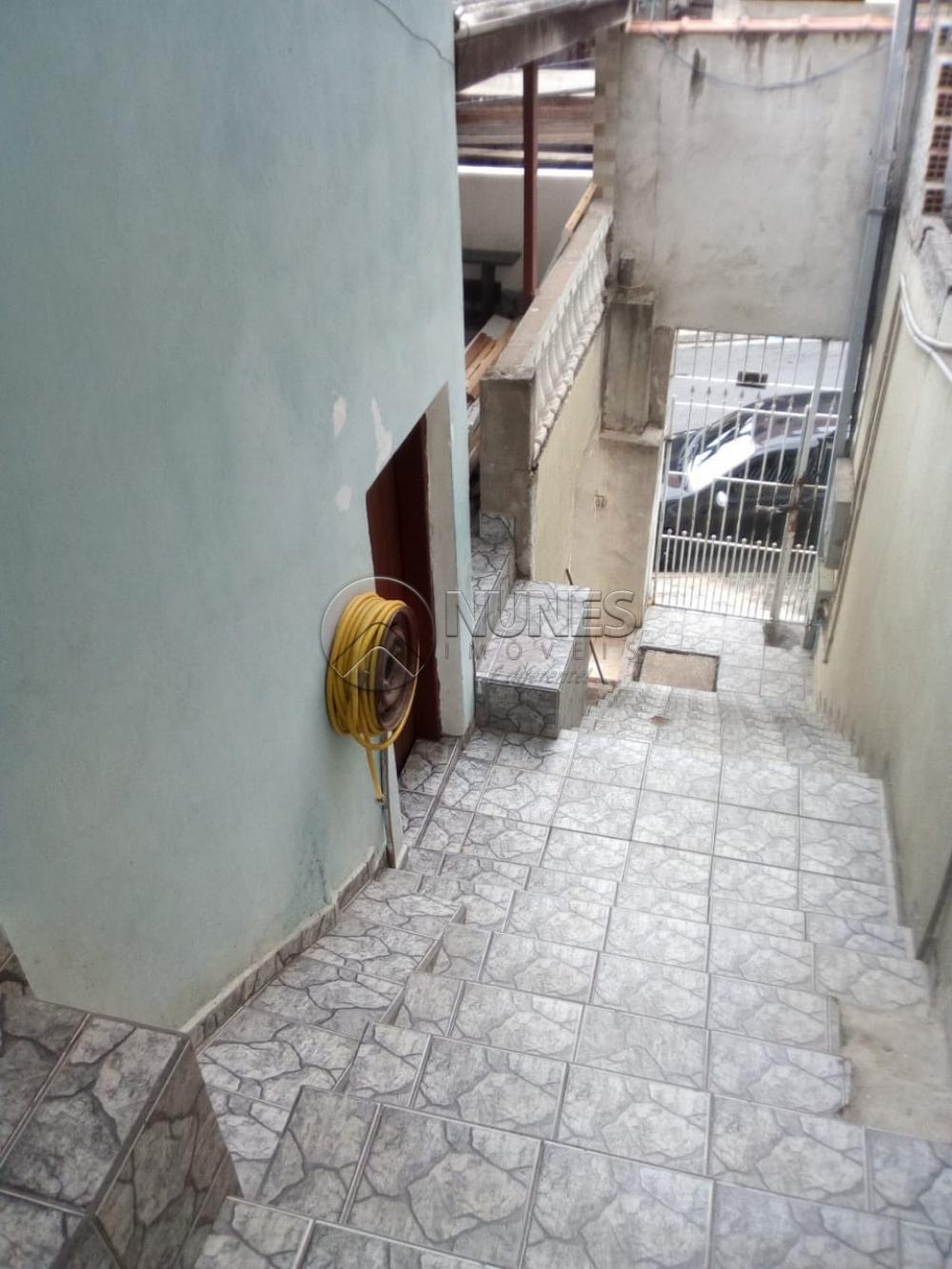 Comprar Casa / Sobrado em Osasco apenas R$ 400.000,00 - Foto 3