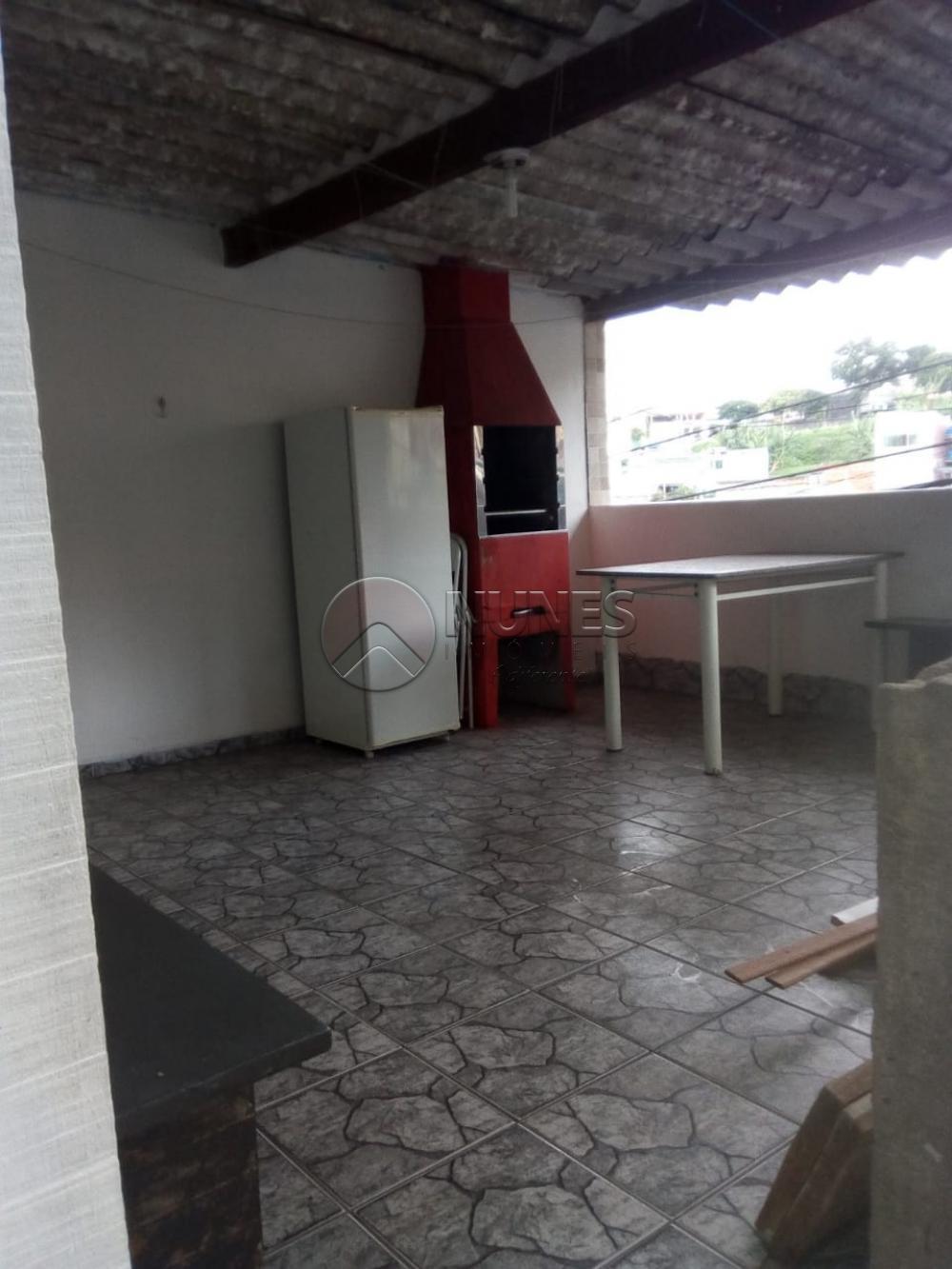 Comprar Casa / Sobrado em Osasco apenas R$ 400.000,00 - Foto 14