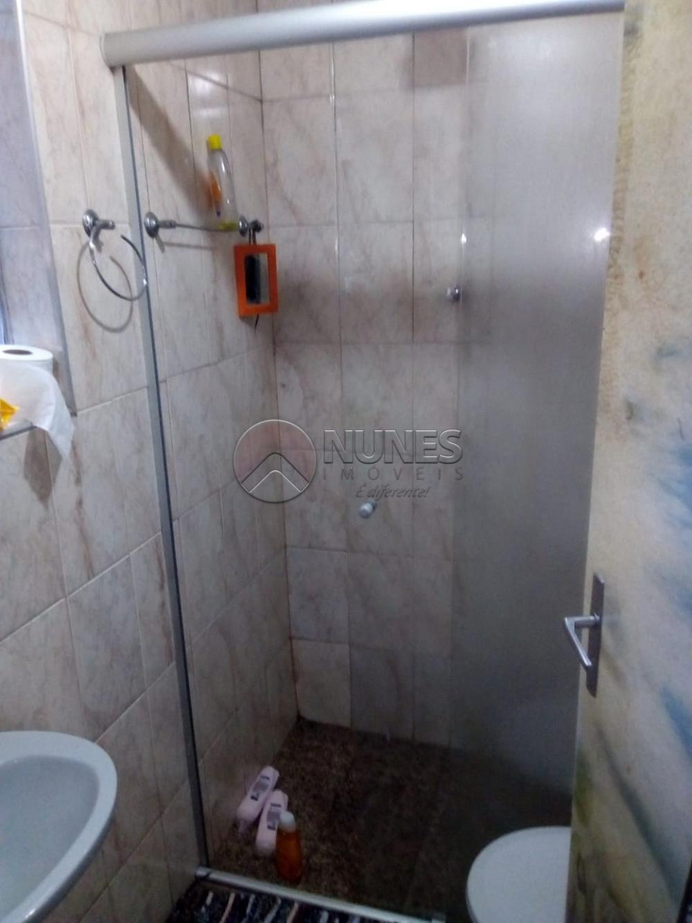 Comprar Casa / Sobrado em Osasco apenas R$ 400.000,00 - Foto 15