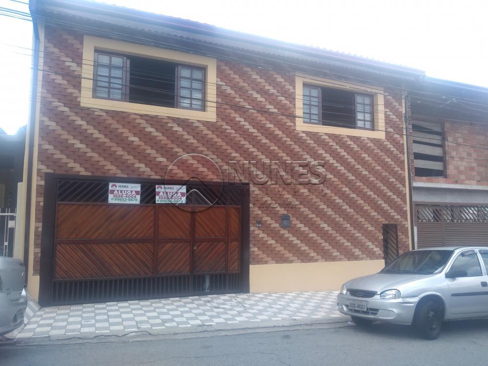 Alugar Casa / Sobrado em Osasco R$ 5.000,00 - Foto 1