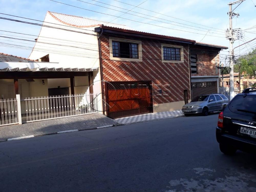 Alugar Casa / Sobrado em Osasco R$ 5.000,00 - Foto 50