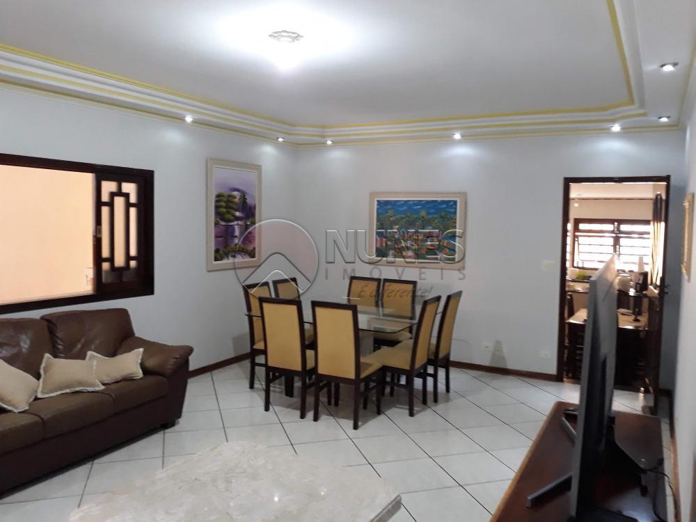 Alugar Casa / Sobrado em Osasco R$ 5.000,00 - Foto 4
