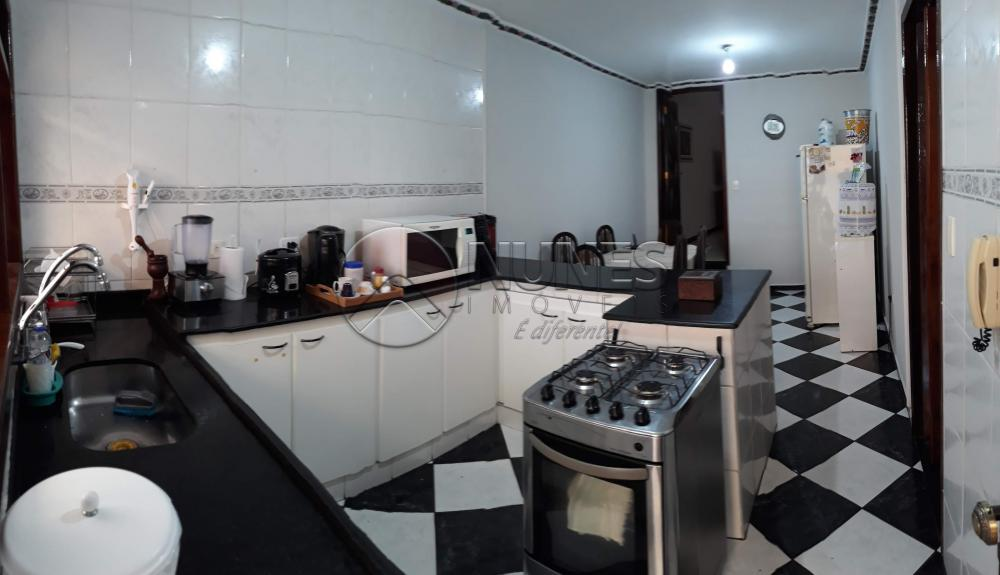 Alugar Casa / Sobrado em Osasco R$ 5.000,00 - Foto 6