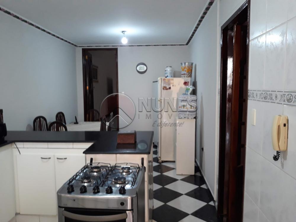 Alugar Casa / Sobrado em Osasco R$ 5.000,00 - Foto 7