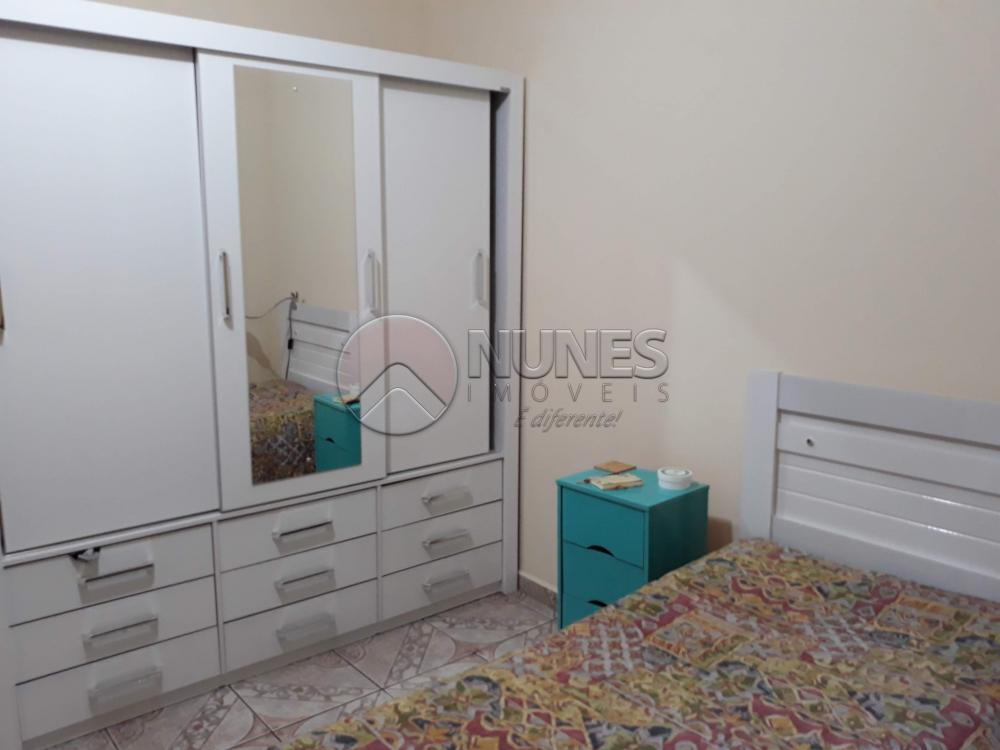 Alugar Casa / Sobrado em Osasco R$ 5.000,00 - Foto 12