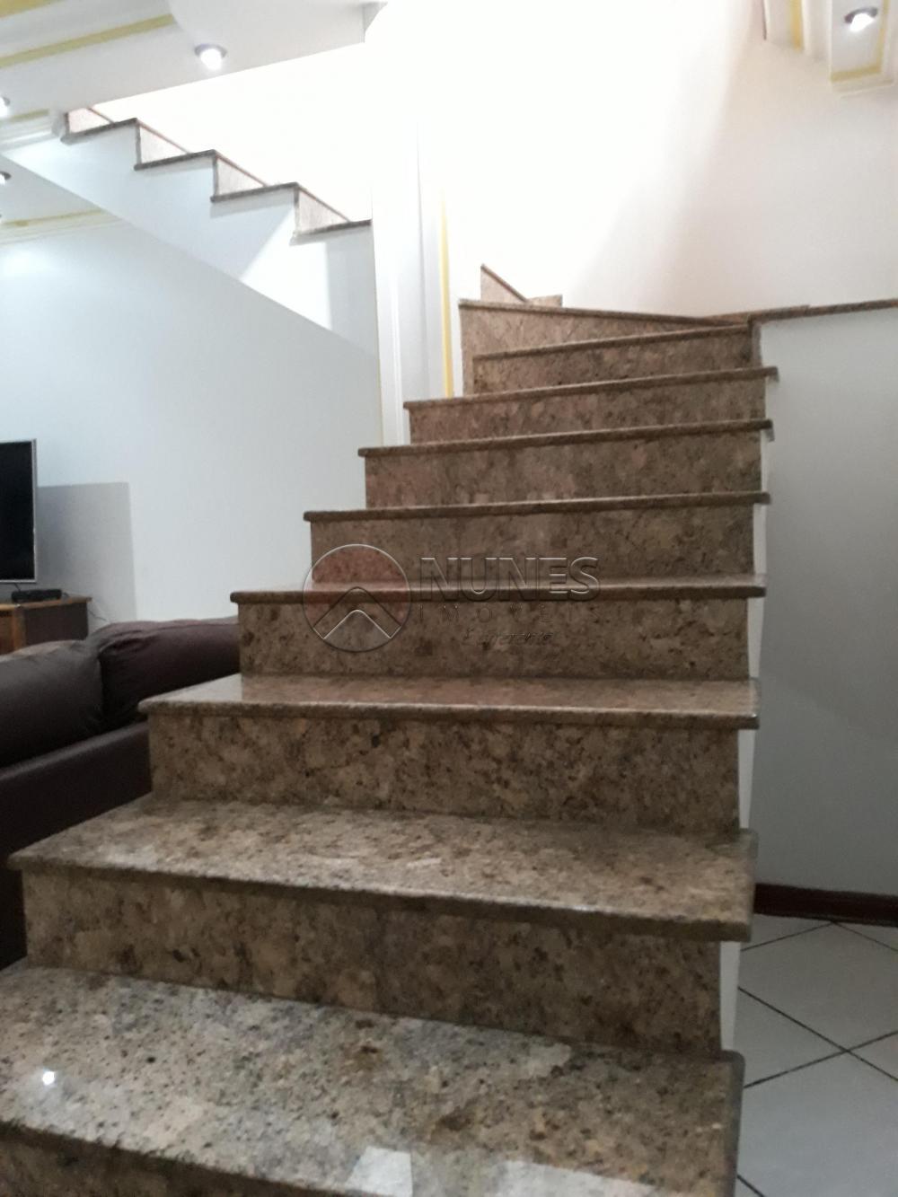 Alugar Casa / Sobrado em Osasco R$ 5.000,00 - Foto 15