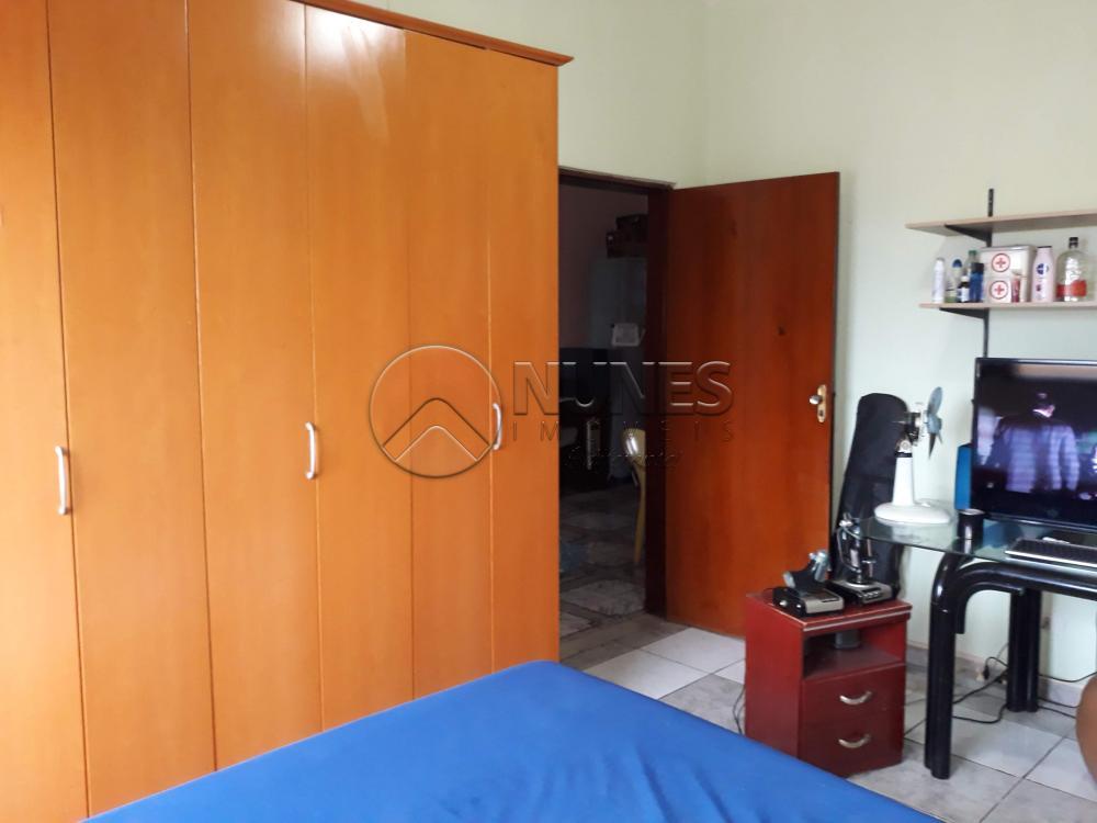 Alugar Casa / Sobrado em Osasco R$ 5.000,00 - Foto 18