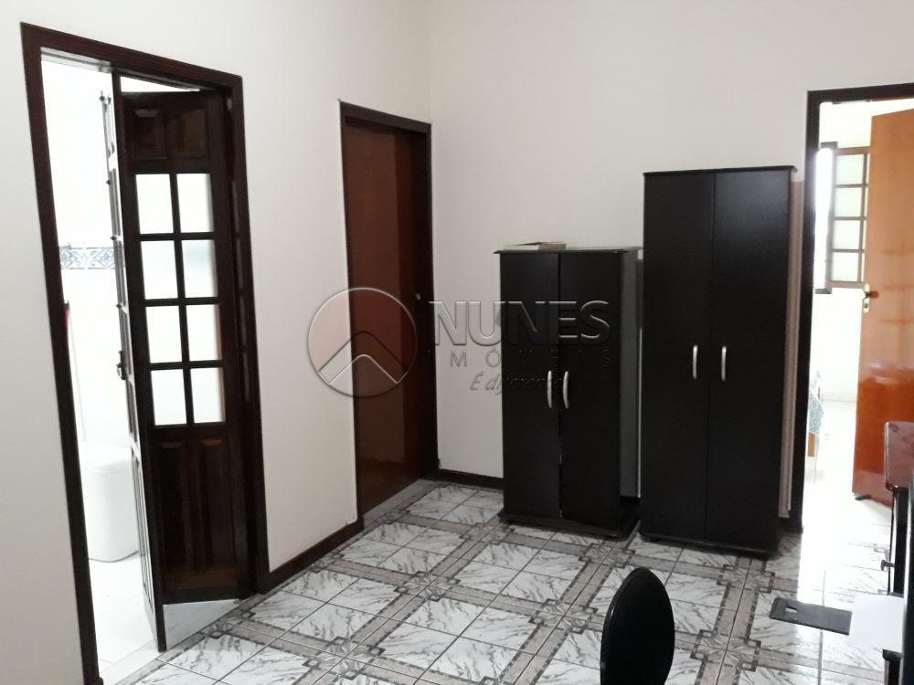 Alugar Casa / Sobrado em Osasco R$ 5.000,00 - Foto 19